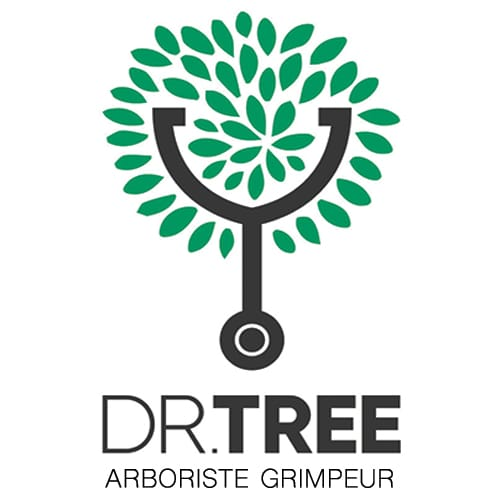 Doctor tree élagage